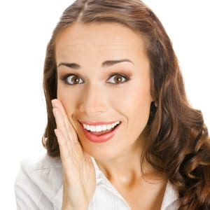 straighter teeth with invisalign