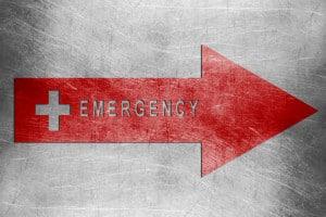 tips for dental emergency