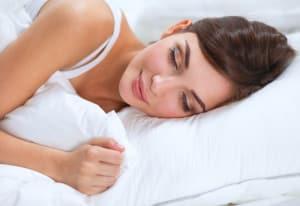 risks & risk factors of obstructive sleep apnea