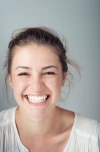 brighter smile you want with teeth whitening