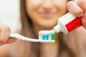 toothbrushandpaste