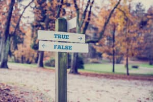 truefalsesignwoods